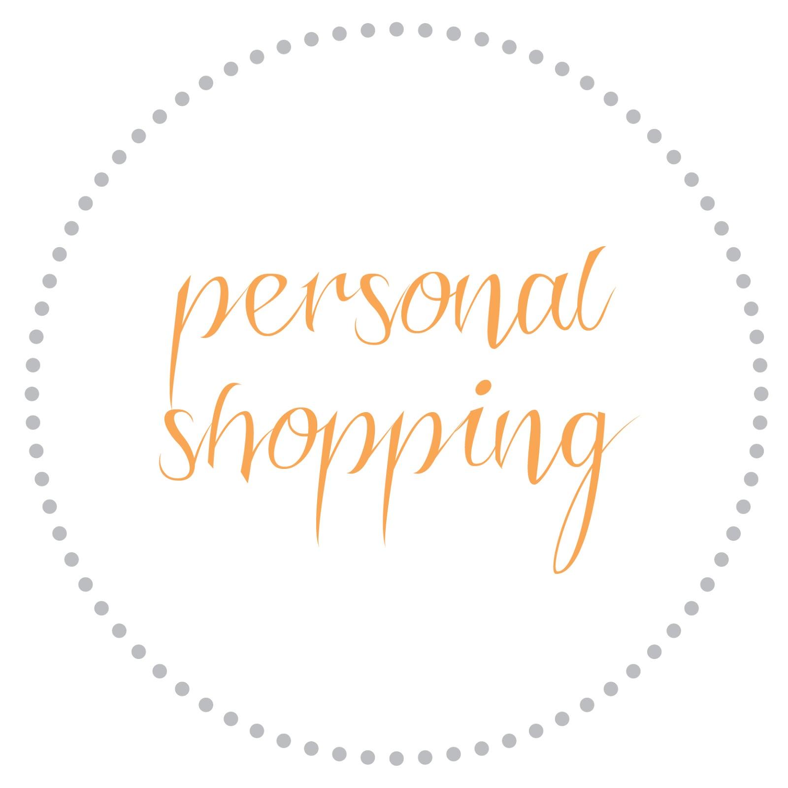 Boutique trias 8808 pf ffikon schwyz modegesch ft - Home personal shopper ...